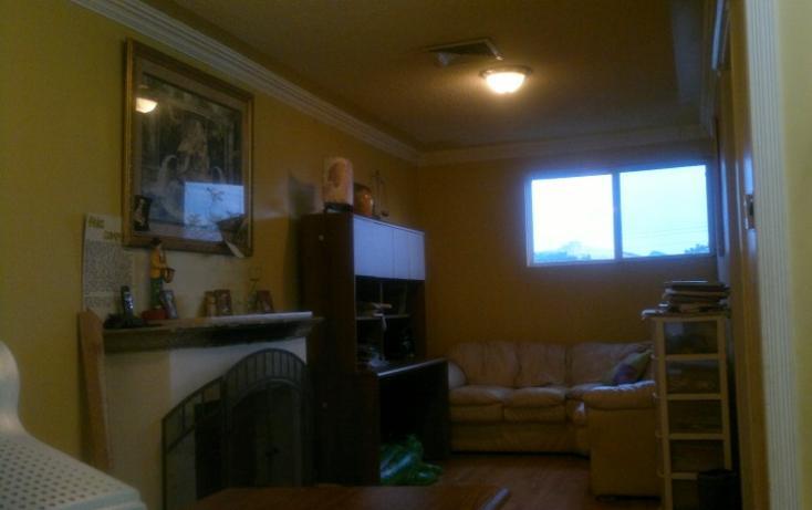 Foto de casa en venta en  , dale, chihuahua, chihuahua, 1695746 No. 05