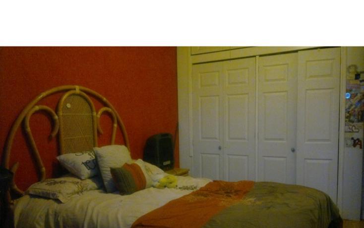 Foto de casa en venta en  , dale, chihuahua, chihuahua, 1695746 No. 06