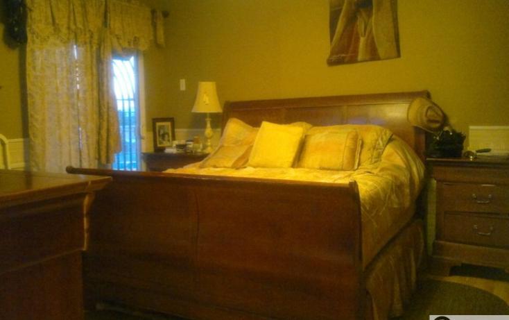 Foto de casa en venta en  , dale, chihuahua, chihuahua, 1695746 No. 07