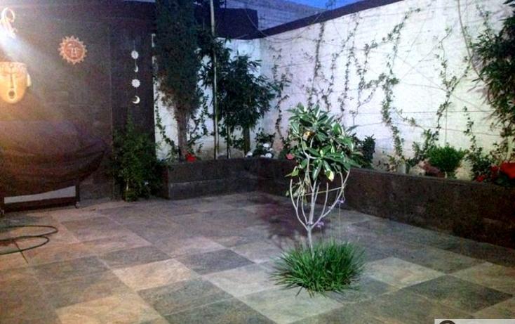 Foto de casa en venta en  , dale, chihuahua, chihuahua, 1695746 No. 09