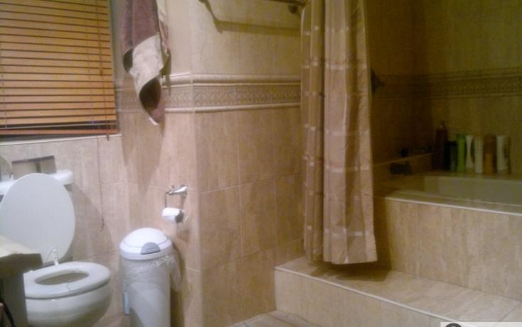 Foto de casa en venta en  , dale, chihuahua, chihuahua, 1695746 No. 10