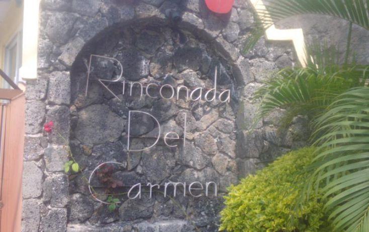 Foto de casa en venta en dalia 400, revolución, cuernavaca, morelos, 1673498 no 02