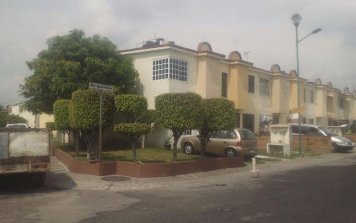 Foto de casa en venta en dalia 400, revolución, cuernavaca, morelos, 1673498 no 08