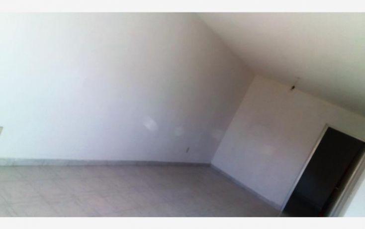Foto de casa en venta en dalia 400, revolución, cuernavaca, morelos, 1673498 no 12