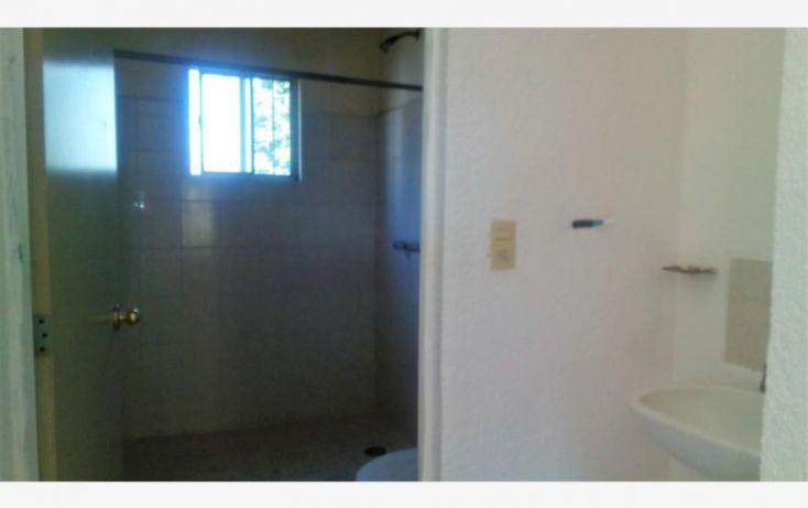 Foto de casa en venta en dalia 400, revolución, cuernavaca, morelos, 1673498 no 15