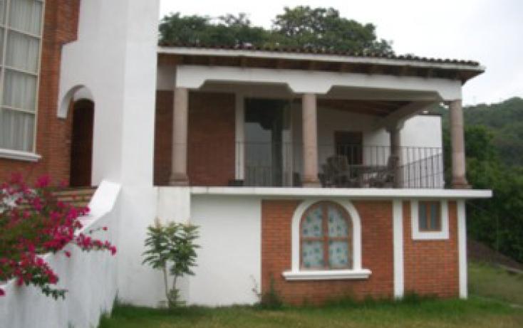 Foto de casa en renta en dalia lote  1920, san diego, ixtapan de la sal, estado de méxico, 252164 no 01