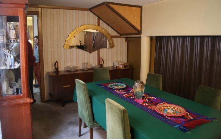 Foto de casa en venta en dalias 24, real san mateo, naucalpan de juárez, estado de méxico, 1906430 no 02
