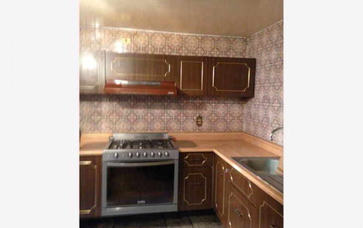 Foto de casa en venta en dalias 24, real san mateo, naucalpan de juárez, estado de méxico, 1906430 no 03