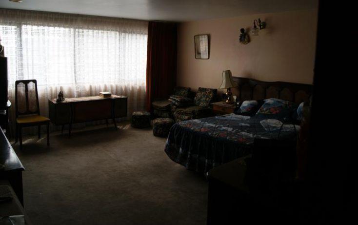 Foto de casa en venta en dalias 24, real san mateo, naucalpan de juárez, estado de méxico, 1906430 no 06