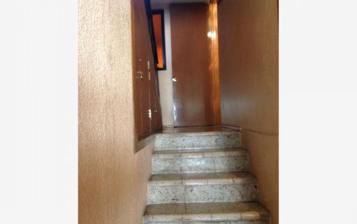 Foto de casa en venta en dalias 24, real san mateo, naucalpan de juárez, estado de méxico, 1906430 no 07