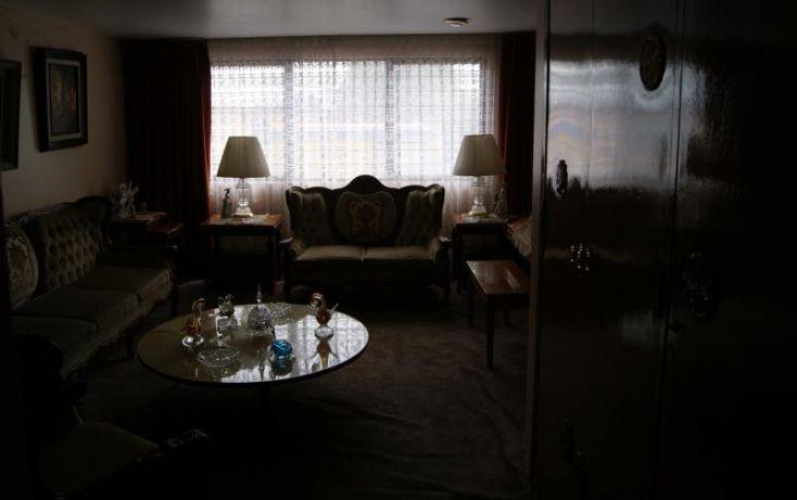 Foto de casa en venta en dalias 24, real san mateo, naucalpan de juárez, estado de méxico, 1906430 no 08