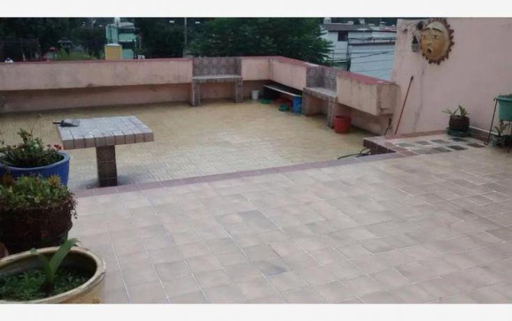 Foto de casa en venta en dalias 24, real san mateo, naucalpan de juárez, estado de méxico, 1906430 no 09
