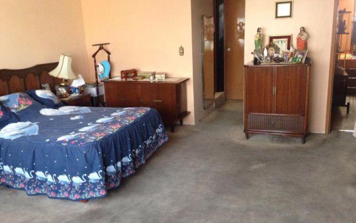 Foto de casa en venta en dalias 24, real san mateo, naucalpan de juárez, estado de méxico, 1906430 no 10