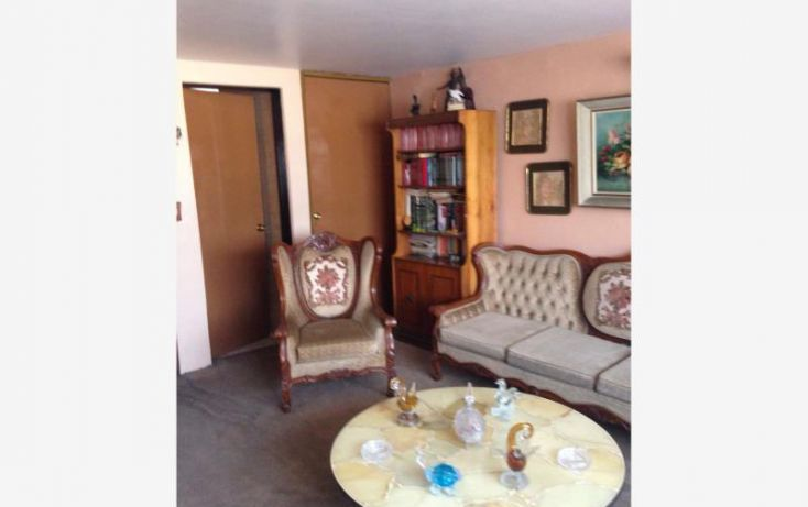 Foto de casa en venta en dalias 24, real san mateo, naucalpan de juárez, estado de méxico, 1906430 no 11