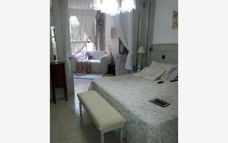 Foto de casa en venta en  263, torreón jardín, torreón, coahuila de zaragoza, 389653 No. 04