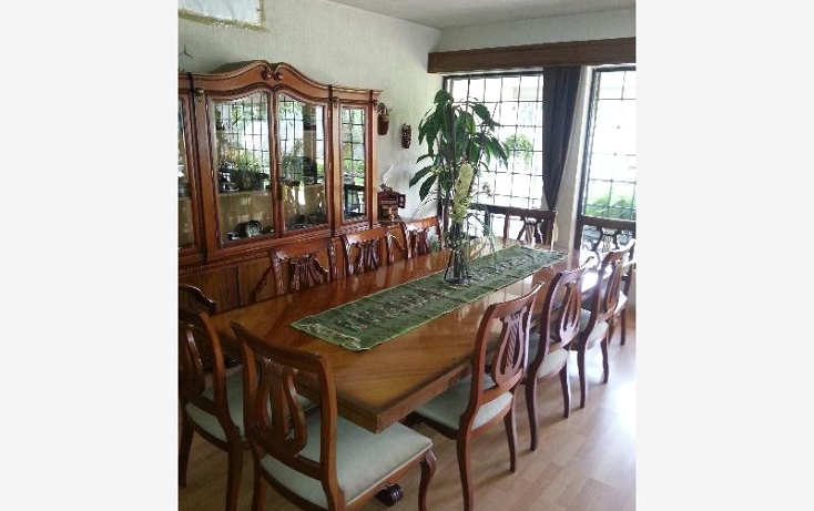 Foto de casa en venta en  263, torreón jardín, torreón, coahuila de zaragoza, 389653 No. 06