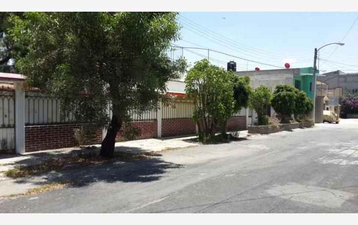 Foto de casa en venta en dalias 40, izcalli ecatepec, ecatepec de morelos, m?xico, 1844702 No. 04