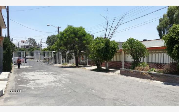 Foto de casa en venta en dalias 40, izcalli ecatepec, ecatepec de morelos, m?xico, 1844702 No. 05