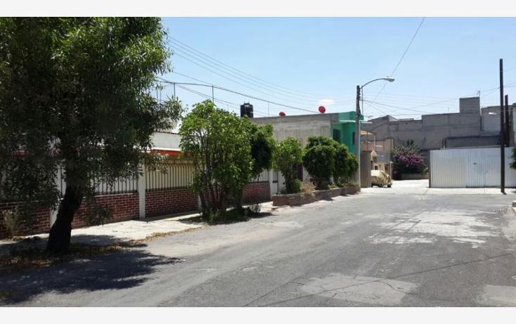 Foto de casa en venta en dalias 40, izcalli ecatepec, ecatepec de morelos, m?xico, 1844702 No. 06