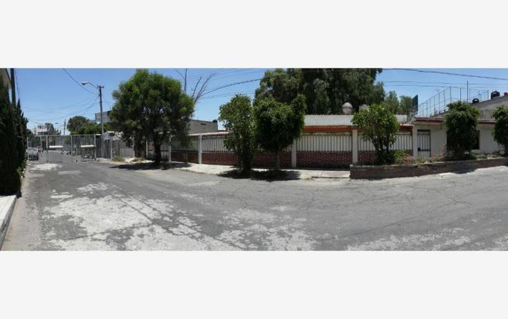 Foto de casa en venta en dalias 40, izcalli ecatepec, ecatepec de morelos, m?xico, 1844702 No. 07