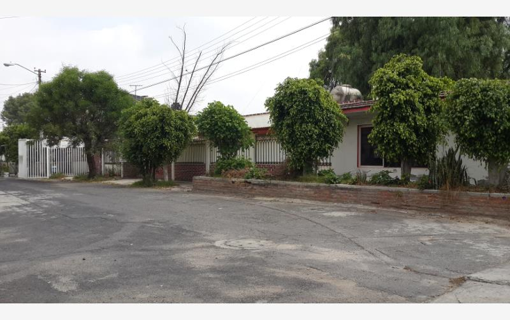 Foto de casa en venta en dalias 40, izcalli ecatepec, ecatepec de morelos, m?xico, 1844702 No. 08