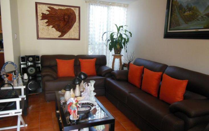 Foto de casa en venta en dalias, bugambilias, amozoc, puebla, 2027362 no 01