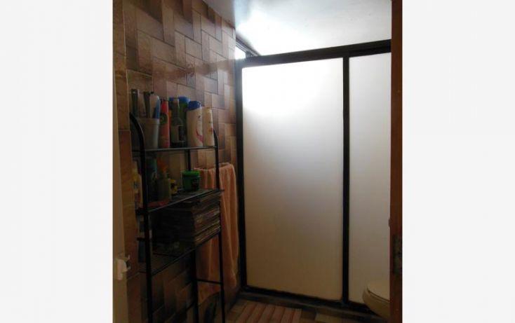 Foto de casa en venta en dalias, bugambilias, amozoc, puebla, 2027362 no 02