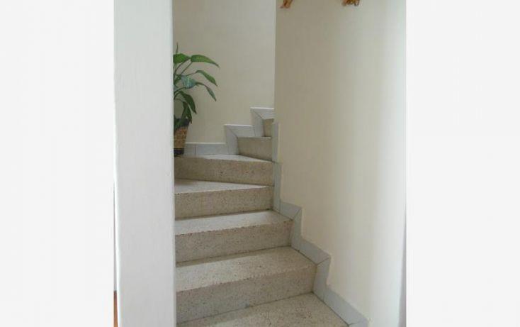 Foto de casa en venta en dalias, bugambilias, amozoc, puebla, 2027362 no 05