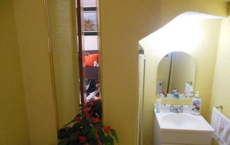 Foto de casa en venta en dalias, bugambilias, amozoc, puebla, 2027362 no 07