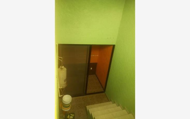 Foto de casa en venta en  , dalias del llano, san luis potosí, san luis potosí, 1400999 No. 02