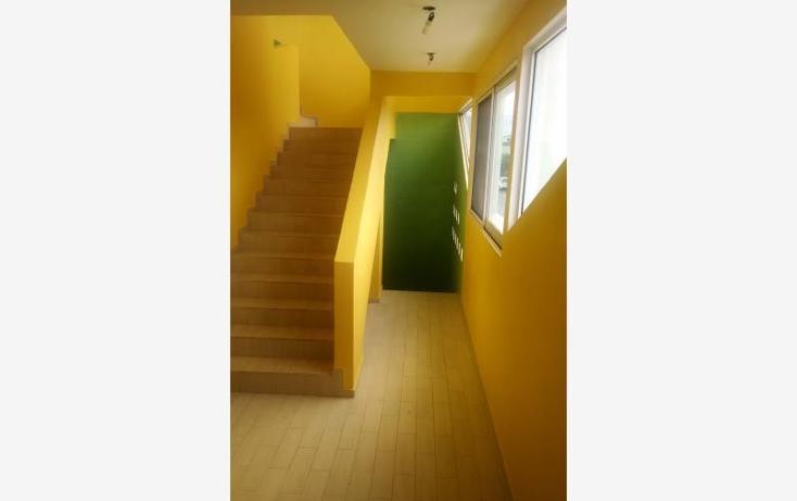 Foto de casa en venta en  , dalias del llano, san luis potosí, san luis potosí, 1400999 No. 09