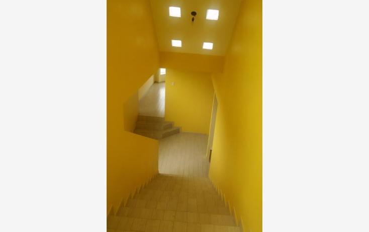 Foto de casa en venta en  , dalias del llano, san luis potosí, san luis potosí, 1400999 No. 10
