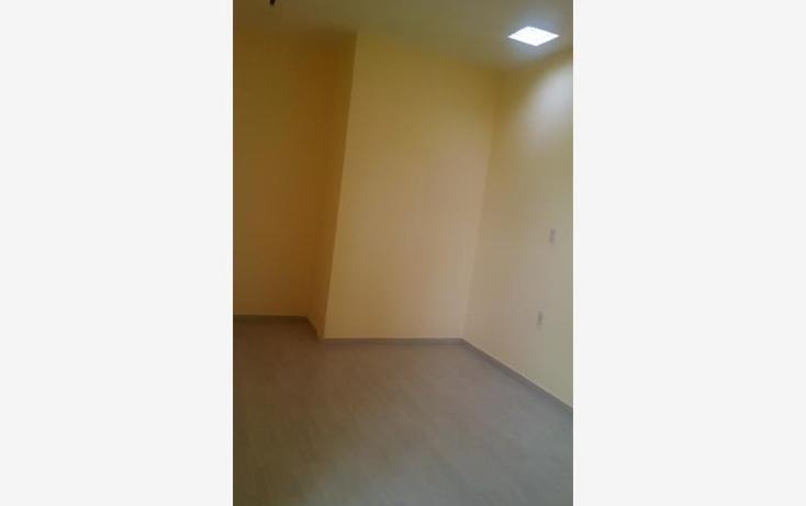 Foto de casa en venta en  , dalias del llano, san luis potosí, san luis potosí, 1400999 No. 12