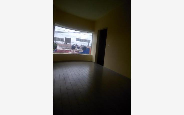 Foto de casa en venta en  , dalias del llano, san luis potosí, san luis potosí, 1400999 No. 13