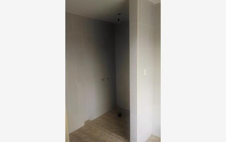 Foto de casa en venta en  , dalias del llano, san luis potosí, san luis potosí, 1400999 No. 15