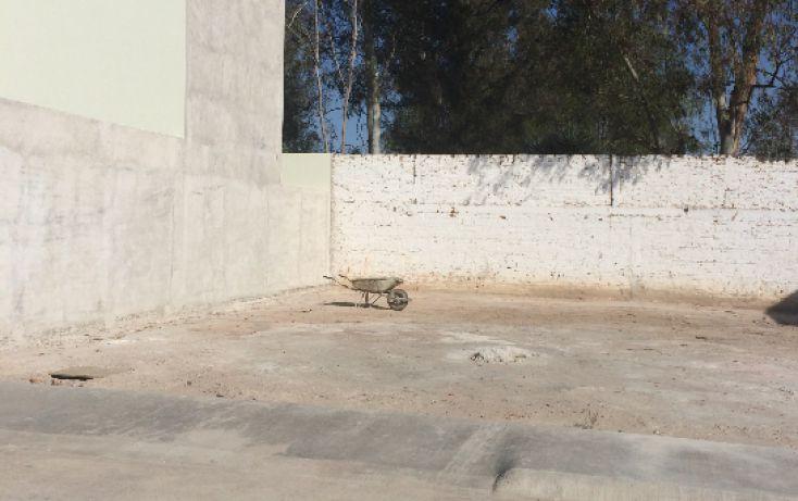 Foto de terreno habitacional en venta en, dalias, san luis potosí, san luis potosí, 1060937 no 01
