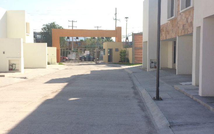 Foto de terreno habitacional en venta en, dalias, san luis potosí, san luis potosí, 1060937 no 02