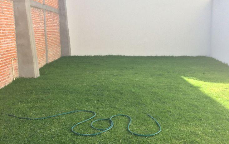 Foto de terreno habitacional en venta en, dalias, san luis potosí, san luis potosí, 1060937 no 03