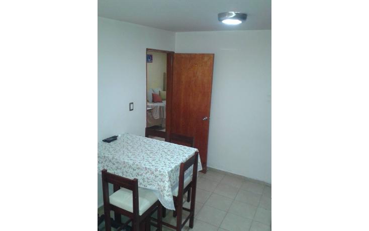 Foto de casa en venta en  , dalias, san luis potosí, san luis potosí, 1169257 No. 03