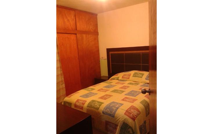 Foto de casa en venta en  , dalias, san luis potosí, san luis potosí, 1169257 No. 04