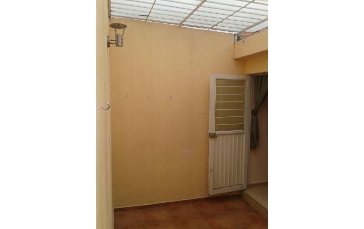Foto de casa en venta en  , dalias, san luis potosí, san luis potosí, 1169257 No. 06
