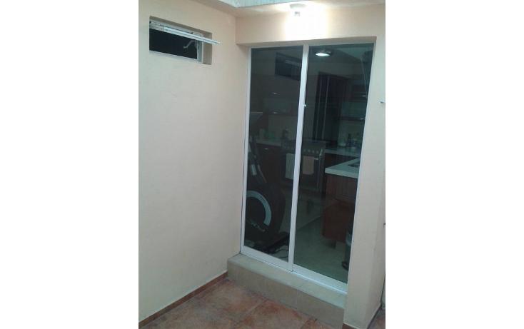 Foto de casa en venta en  , dalias, san luis potosí, san luis potosí, 1169257 No. 07