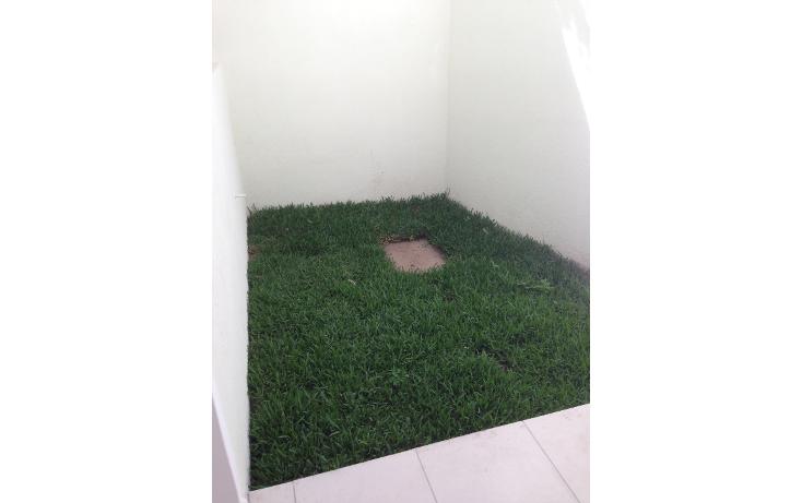 Foto de casa en venta en  , dalias, san luis potos?, san luis potos?, 1271387 No. 05