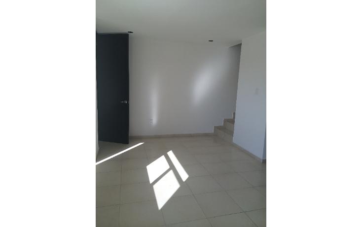 Foto de casa en venta en  , dalias, san luis potos?, san luis potos?, 1278295 No. 11