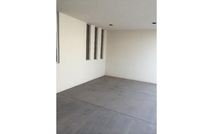 Foto de casa en venta en  , dalias, san luis potosí, san luis potosí, 1278839 No. 02