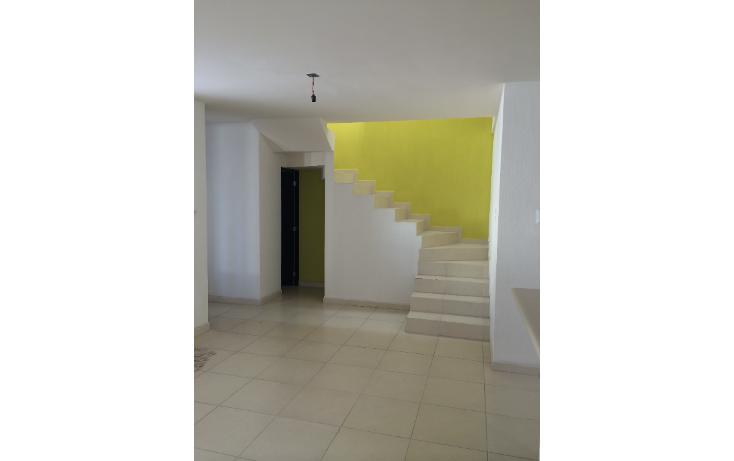 Foto de casa en venta en  , dalias, san luis potosí, san luis potosí, 1278839 No. 05