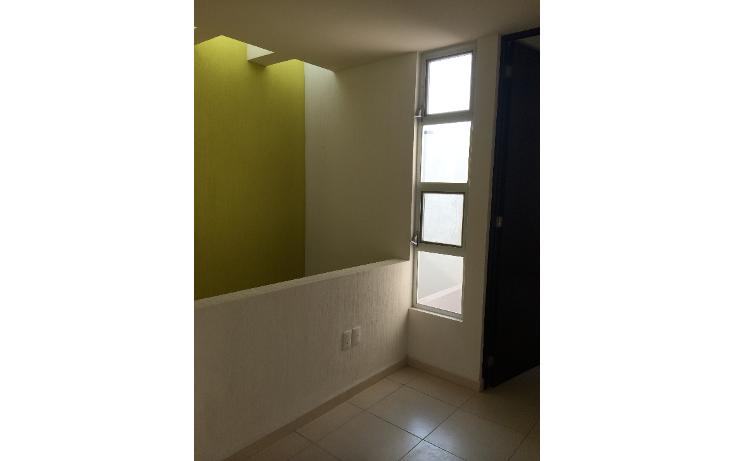 Foto de casa en venta en  , dalias, san luis potosí, san luis potosí, 1278839 No. 07