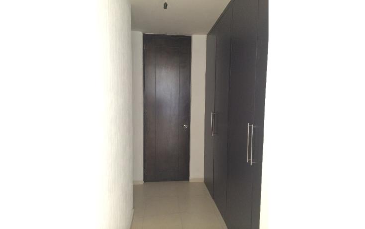 Foto de casa en venta en  , dalias, san luis potosí, san luis potosí, 1278839 No. 08