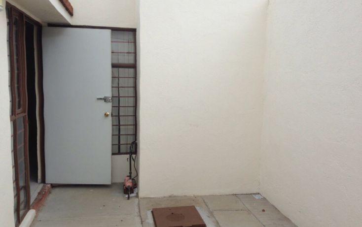Foto de casa en venta en, dalias, san luis potosí, san luis potosí, 1303409 no 02