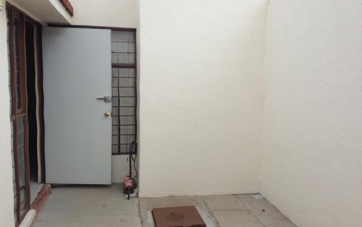 Foto de casa en venta en  , dalias, san luis potosí, san luis potosí, 1303409 No. 02